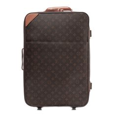 6a098d3d5 7 Best Gucci Handbag images | Brow, Brown, Brown colors