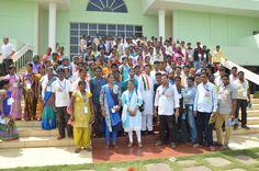 13-14 जुलाई 2016, विधान सभा सत्र के दौरान विधायकों, मंत्रियों एवं विभागीय अधिकारियों ने सभा के नियमित कार्यकाल से समय निकालकर बस्तर, नारायणपुर, कांकेर, कोंडागांव जिले से आए जनप्रतिनिधियों को संबोधित किया।  https://plus.google.com/114966805801912411754/posts/9iBH9GDNVuu
