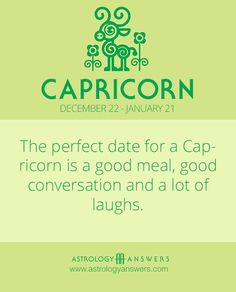 umm the best for this cap! Named sea All About Capricorn, Capricorn Women, Capricorn Quotes, Capricorn Facts, Zodiac Signs Capricorn, Capricorn And Aquarius, Zodiac Facts, Capricorn Relationships, Capricorn Personality