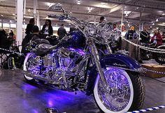8 Gorgeous Cool Tips: Harley Davidson Party Theme harley davidson old school vintage motorcycles.Harley Davidson Old School Vintage Motorcycles harley davidson iron 883 pictures.Harley Davidson Old School Girls. Harley Davidson Birthday, Harley Davidson Signs, Harley Davidson Helmets, Harley Davidson Wallpaper, Harley Davidson Iron 883, Harley Davidson Knucklehead, Classic Harley Davidson, Harley Davidson Street Glide, Vintage Harley Davidson