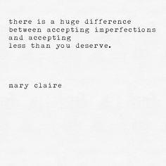 Instagram @mcjpoetry #mcjpoetry #wordporn #instapoet #poetsofinstagram #quote #poem #poetry #love #relationships #perfect