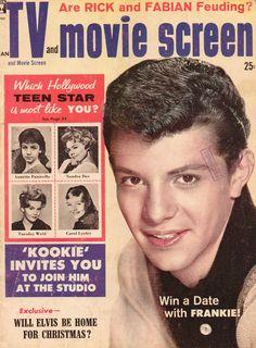 Jan.1960