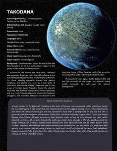 Planets, planets, and more planets - Page 8 - Star Wars: Edge of the Empire RPG - FFG Community Theme Star Wars, Star Wars Rpg, Star Wars Clone Wars, Star Wars Pictures, Star Wars Images, Space And Astronomy, Astronomy Science, Edge Of The Empire, Aliens