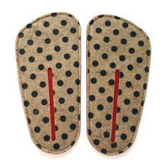 pantuflas planas grandes Flip Flops, Sandals, Men, Ideas, Large Floor Plans, Bedroom Slippers, Needlework, Accessories, Crafts