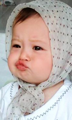 528 Best You Got The Cutest Little Baby Face Images Beautiful