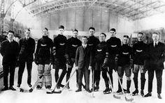 Sports were a great positive impact.This decade was known as the golden age for sports.Women enjoyed playing sports as well for instance croquet, skating, fencing, cycling and lawn tennis.Basketball was started early in the 20s.The famous Hockey Night in Canada took place and hockey was a popular sport.Many prominent athletes were discovered such as Percy Williams,Lionel Conach,Edmonton Grads,Bobbie Rosenfeld and more.