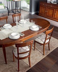 Tavoli Da Cucina Classici.14 Fantastiche Immagini Su Tavoli Table Classic