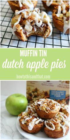 1000+ images about Allrecipes on Pinterest   Pumpkin Fudge, Steak ...