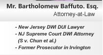 Looking for the Best DUI/DWI Law Office in New Jersey? Contact DuiLawOfficeNewJersey to reach the Top DWI/DUI Lawyer and Attorney in New Jersey. Call 732-282-1394 now!