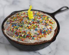 7 Pasteles fáciles de cumpleaños y una receta | Blog de BabyCenter