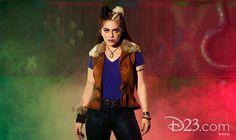 Zombie Disney, Zombies, 1 Y 2, Teenage Werewolf, Meg Donnelly, Baby Ariel, Disney Channel Original, Dance Numbers, Light Background Images