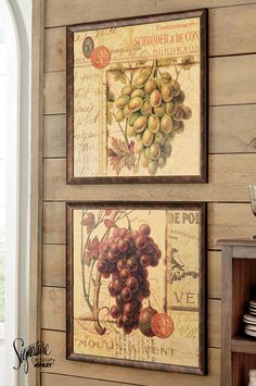 Ashley Furniture Wall Art wall art collection - ashley furniture - #ashleyfurniture - home