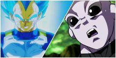 A New Super Saiyan God Form #pokemon #pokemongo #pokemoncommunity #shinypokemon