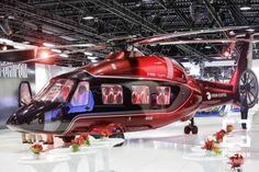 «Вертолеты России» полетят в Малайзию