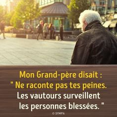 Pour plus -> anais_Fbg - Pin Words Quotes, Me Quotes, Sayings, Nice Words About Life, Cogito Ergo Sum, Short Poems, Perfect Word, French Quotes, More Than Words