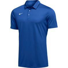 TW Print Men s Golf Polo. Nike Store  golfapparel  35f7efaed6350