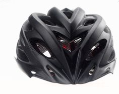 Our collection of robust Bike Cycling Helmets ensures your safety without compromising on style. Flaunt your artistic side when on the road by picking up a stylish cycling helmet today. Cycling Helmet, Bicycle Helmet, Orange Suit, Inflatable Kayak, Outdoor Survival, Outdoor Recreation, Survival Skills, Water Sports, Road Bike
