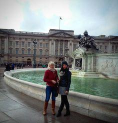 #londyn#anglia#pałacbuckingham#zwiedzaniemiasta#london#england# by grzegorztokarz