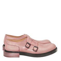 obfashion-presents-n3m-noi-tre-milano-shoes-6