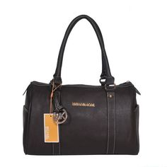 Womens MK handbags only $49 now,it is your best choice to repin it and click link get it immediately!#####http://www.bagsloves.com/
