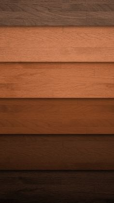 Wood Planks #iPhone #5s #Wallpaper | http://www.ilikewallpaper.net/iphone-5-wallpaper/, get more wallpapers here.