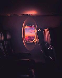 52 Trendy Ideas For Travel Airplane Window Wanderlust Airplane Photography, Street Photography, Travel Photography, Photography Ideas, Dream Photography, Adventure Photography, Photography Classes, London Photography, White Photography