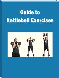 99 Kettlebell Workouts