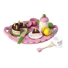 Shop now for wooden educational toys, pretend play toys, 'lil fairy door, Sinchies, My lil pouch, Eco-friendly toys and Me to You bears for your cheeky little one! Free shipping over $150.