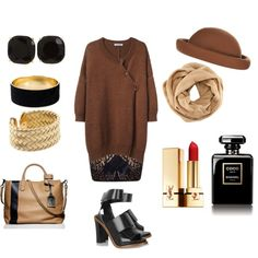 """17-12"" by eunalodripas on Polyvore"