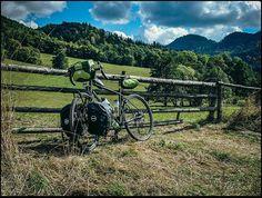#awol #goawol #wheregoawol #specializedawol #szlakiidrogi #wearegoingawol #polska #poland #sudety #bikepacking