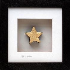 A great Thank You gift or simply to acknowledge that someone special. Great Thank You, Thank You Gifts, Celebrating Friendship, Love Symbols, Frame Sizes, Engagement Gifts, Xmas Gifts, Love Heart, Cool Gifts