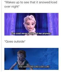 frozenfunny - Google Search