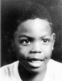 Houston, TX Unsolved Murders & Cold Cases - Index, Michael Mayfield and sister Pamela Mayfield missing since 1985 were last seen walking home from school together in Houston.  The crime is listed as a Non-Family Abduction.