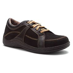Orthotic Shoes White Rock