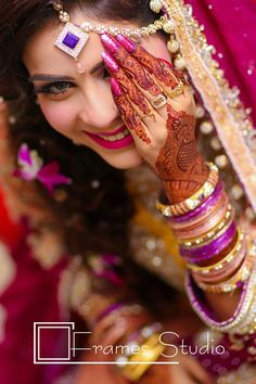 wedding photography maid of honor Indian Wedding Couple Photography, Indian Wedding Photos, Wedding Couple Poses, Wedding Photography Poses, Wedding Pics, Wedding Couples, Wedding Bride, Wedding Events, Photography Hashtags