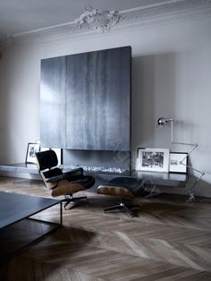 Items by designbird: An industrial dream