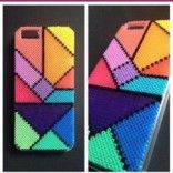 Hama Beads Ideas for Android
