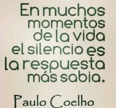 Pablo Coelho