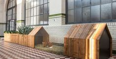 La fattoria fai da te per chi ha poco spazio in città | Arredamento | Design