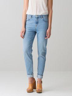 Side Stripe Patchwork Ripped Jeans Menn Plus String 2018 New Fashion Destroyed Denim Bukser 2 Colors
