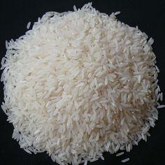 Arroz blanco Largo fino Tienda Oeste  El arroz Largo Fino por su consistencia y sabor es ideal para todas las comidas.  También se adapta a todo tipo de preparaciones: para mezclar con verduras, en ensaladas y otras guarniciones.