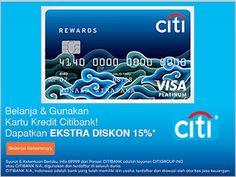 Cicilan tanpa Kartu Kredit dengan Kredivo 7f31fcd17c