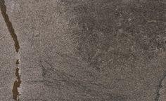 Generalmarmi Pescara : Pietra di Fossena Il carattere forte e solido della Pietra di Fossena crea un'inimitabile unione di eleganza, robustezza e calore.