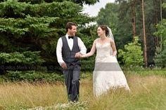 orillia wedding photographer (142 of 201) orillia wedding photographer (142 of 201)