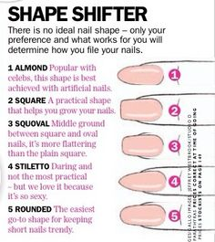 33 Best Nail Salon Ideas Images On Pinterest
