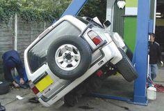 Cheap Used Cars, Buy Used Cars, Hydraulic Car Ramps, Car Scissor Lift, Portable Car Lift, Car Lifter, Two Post Car Lift, Garage Car Lift, Car Hoist