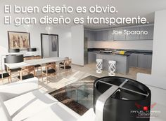 #quotes #design #diseño