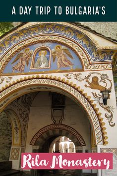 Heritage Of Bulgaria Romania A World Heritage Tour Of Bulgaria - 12 amazing world heritage sites you have to visit