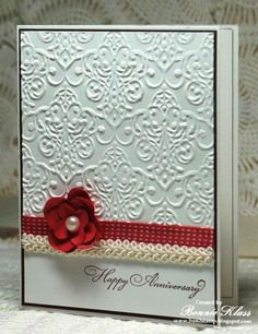 Featuring Lesley by bon2stamp - Cards and Paper Crafts at Splitcoaststampers
