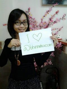 #BhinnekaCom #WebStoreIndonesia #onlinestore #Love #Indonesia #Jakarta #IndonesiaJakarta #AllProduct Bhinneka.com